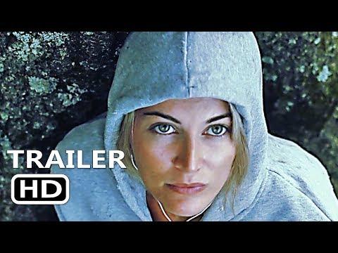 THE BROKEN ONES Official Trailer (2018) Drama Movie
