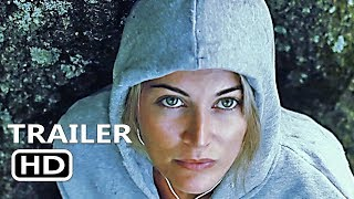 THE BROKEN ONES Official Trailer (2018) Drama Movie