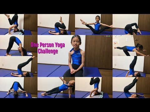 one-person-yoga-challenge-|-by:-yuri