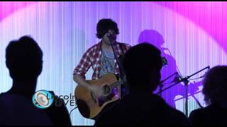 "Chris Helme - ""Love is the Law"" - Live at The Showroom, Lincoln"