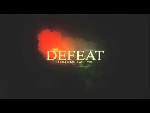 how to download day of defeat for reinstalling