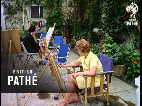 Health Hydro (1968)