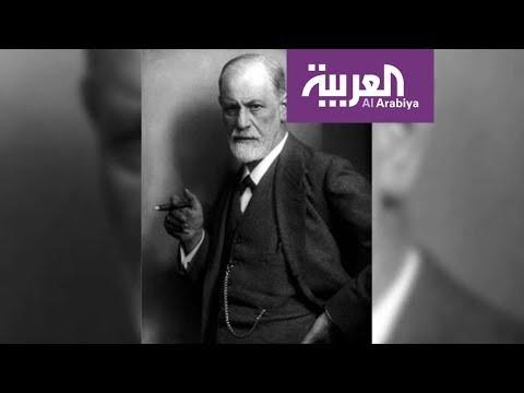 العربية معرفة | عباقرة دفعوا الاكتئاب ضريبة لفنهم وفكرهم  - نشر قبل 4 ساعة