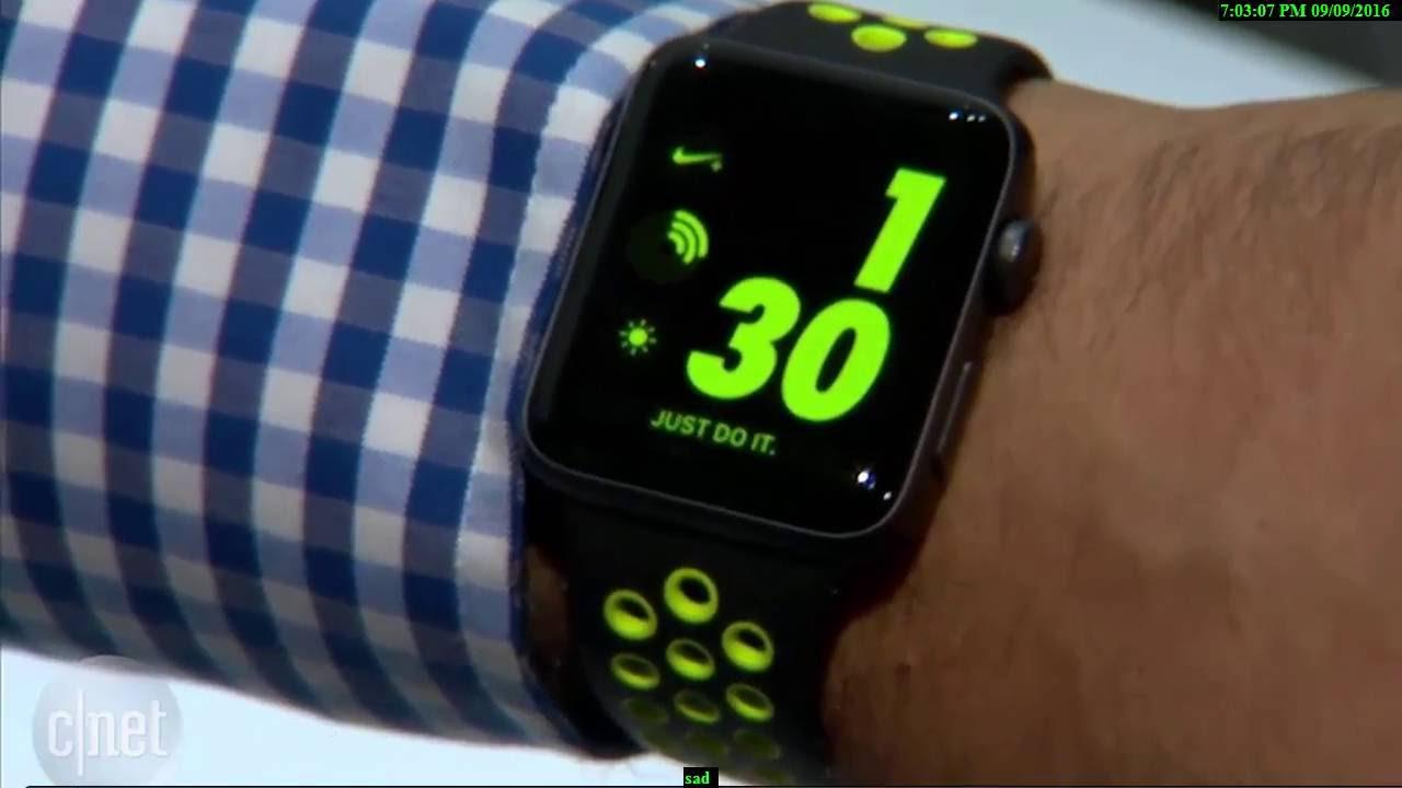 deuda escritura Barry  Apple watch series 2 42mm price in dubai – Apple Watch Series 2 42mm Price  – How to connect asus zenfone 3 max to tv