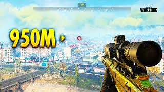 Call of Duty: Warzone WTF & Funny Moments #1