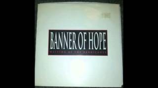 Banner Of Hope - Left Me For Dead (English Dogs Cover)