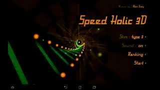 Speed Holic 3D игра на Android и iOS