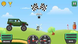 Car Games Online Free Driving Games To Play#hill car driving 4x4