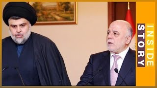 🇮🇶 Could Iraq's election be a turning point for the country? | Inside Story thumbnail