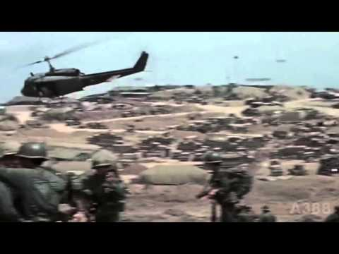 American Optical France, Military