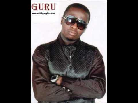 guru akonta fried rice