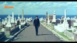 Ab Ke Baar Poonam Mein   Janasheen 2003   YouTube