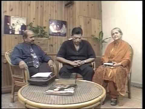 Testimony Bro Jagmohan and Shalini Chhabra