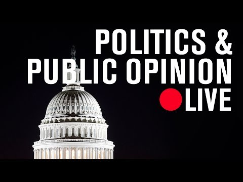 Conservatism in the 115th Congress: Views from House Republican Study Committee | LIVE STREAM