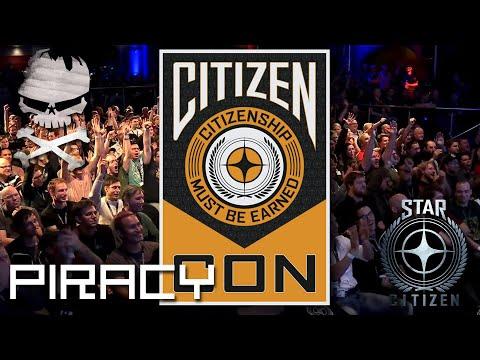 Was The Show Good? - My Breakdown of Keynote 1 Citizencon