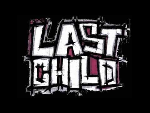 Last child -indahkah perbedaan