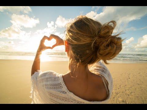 verano pleno disfruta de la naturaleza con yin yoga