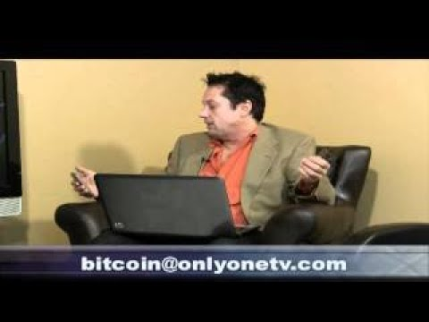 The Bitcoin Show Episode 029