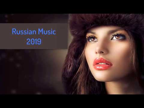 Russian Music Mix Best of 2018 - 2019 | Русская Музыка | Best Club Music 2019
