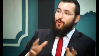 Интервью ( Эли Рисс раввин ЕАО) (РИА Биробиджан)(Легко ли быть евреем в ЕАО? Каковы перспективы у сегодняшней еврейской молодёжи Биробиджана? Об этом в инте..., 2015-09-07T06:46:36.000Z)