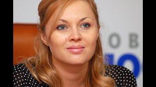 "Будет ли  амнистия и обмен.Виктория Шилова(""Антивойна)"