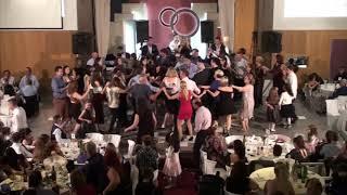 13 Οκτωβρίου 2018 Γάμος στό κέντρο ΔΕΛΤΑ Λία Σπυροπούλου Δημοτικά
