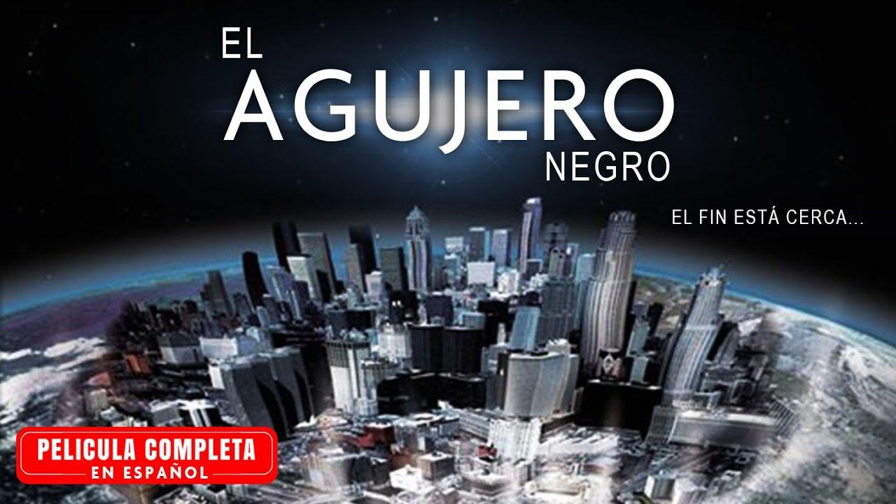 Ver peliculas completas en espanol estrenos