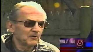 whitey bulger mafia don speaks boston fantasies