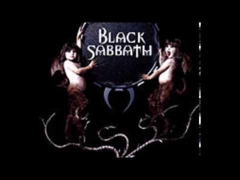 Black Sabbath - Behind the Wall of Sleep (Reunion)
