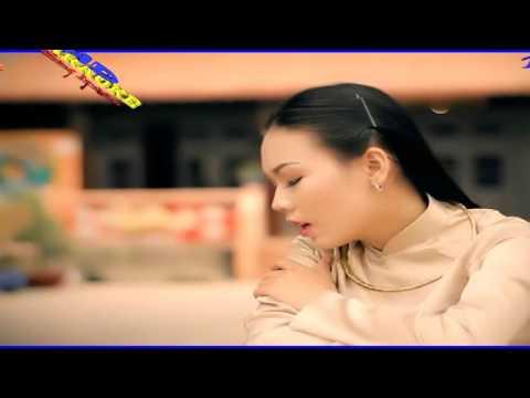 Sầu tím thiệp hồng - Remix -  Chế - KARAOKE HD