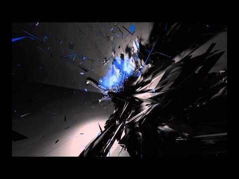 Crossfade - No Giving Up (HD)