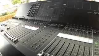 Audiotek Technology Solutions | Bolzano BZ Trentino Alto Adige