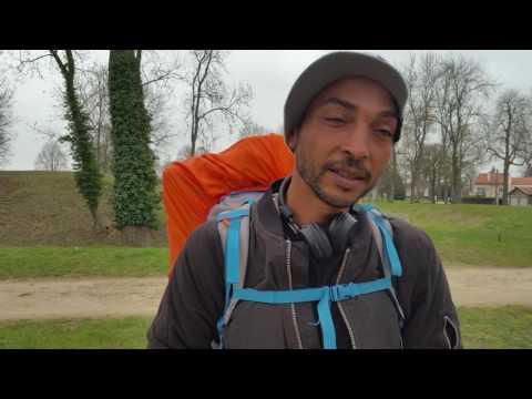Inscription site de rencontre - Lovonly - FR BEde YouTube · Durée:  6 minutes 37 secondes
