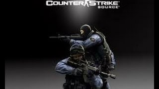 Откуда скачать Counter-Strike Source V34(https://www.youtube.com/watch?v=5rXtW4RQd4Y Dota 2 Зарабатывай здесь http://rich-birds.org/?i=687391 ────────── ŜũḂṥḉṜἾḅḔ..., 2014-05-24T09:05:41.000Z)