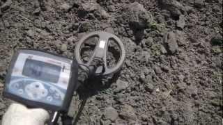 Коп на корчме в Винницкой области(1080p - fullHD)