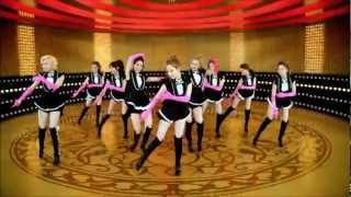 Mộng Viễn Du (Travel Dream) - Ngọc Lan + Hot Dancers