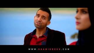 jaana music video sham idrees