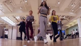 Gambar cover [TAEYEON - Why] dance practice mirrored