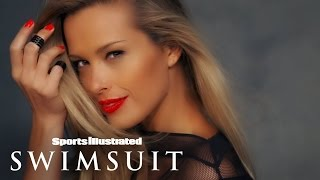Petra Nemcova SI Swimsuit Legends | Legends | Sports Illustrated Swimsuit