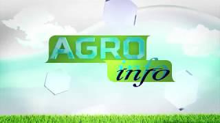 AGRO Info -  Rolnictwo precyzyjne - SatAgro