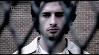 Prison Breaks: Die wahren Geschichten – Die Pittsburgh Six (2011)