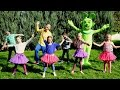 Download Miro Jaroš - PRI STOLE (Oficiálny klip) MP3 song and Music Video