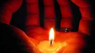 Пока горит свеча. Гениальная песня Андрея Макаревича.