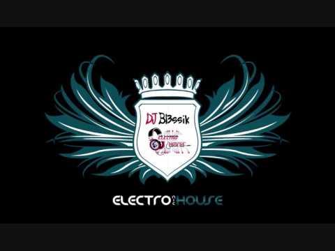DJ Bl3ssik - Electro&House vol3