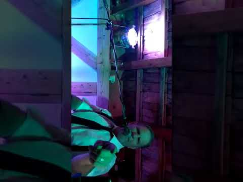 die maybacher partyband ulm 2017 pur - youtube