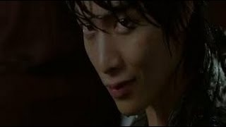 Serial Killer (Hello Monster,Monster,Gap Dong,The Girl Who Sees Scents) - MV