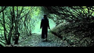 1921 - Il Mistero di Rookford. Trailer ufficiale italiano