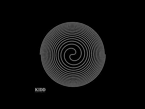 Клип Kidd - Падаем вниз (LDMA PROD.)