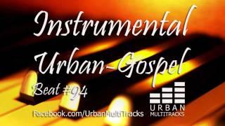 Gospel Beats