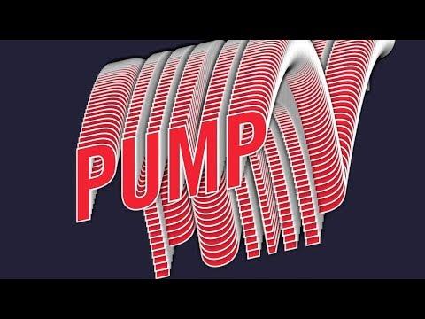 Valentino Khan - Pump (Official Audio)